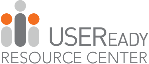USEReady Resource Center